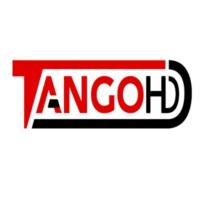 Logo de la radio TANGO HD