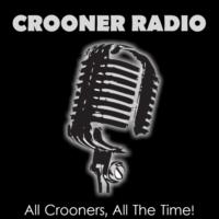 Logo de la radio Crooner Radio Online