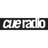Logo de la radio Cue-Radio - Channel 1