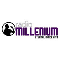 Logo de la radio Radio Millenium Bulgaria