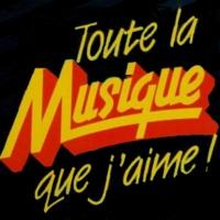 Logo de la radio Toute La Musique Que J'aime