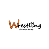 Logo de la radio WFF (Wrestling's french fans)