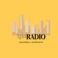 Logo de la radio smoothjazz.melbourne
