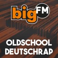 Logo de la radio bigFM Oldschool Deutschrap