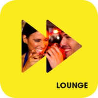 Logo of radio station Antenne Steiermark - Lounge