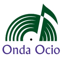 Logo de la radio Onda Ocio