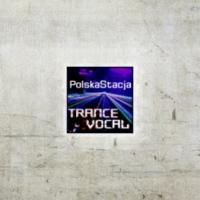 Logo de la radio PolskaStacja Trance Vocal