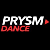 Logo de la radio Prysm Dance