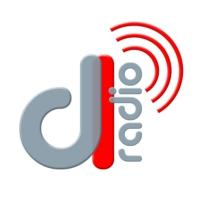 Logo of radio station Deep Link NYC - Soulful Deep House DJ Mixes - DeepLink
