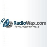 Logo of radio station Radio Wax - Jazz Fusion