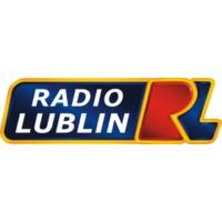 Logo de la radio Radio Lublin