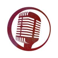 Logo of radio station Xpression FM