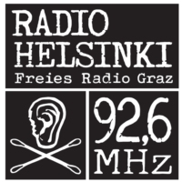 Logo de la radio Radio Helsinki