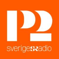 Logo de la radio Sveriges Radio P2