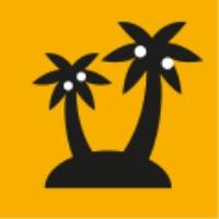 Logo de la radio RADIO BERN1 - Summer