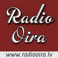 Logo de la radio Radio Oira