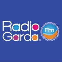 Logo de la radio Radio Garda Fm
