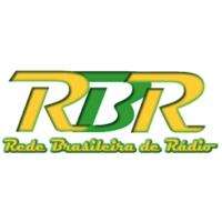 Logo de la radio Brasileira Sat