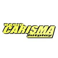Logo de la radio Radio Carisma Hitplay FM