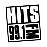 Logo of radio station CKIX-FM