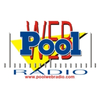 Logo of radio station Pool Web Radio