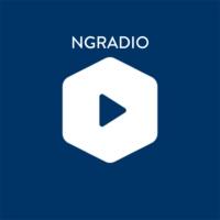 Logo de la radio NGRadio