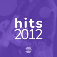 Logo of radio station Helia - Hits 2012