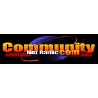 Logo of radio station Cape Christian Radio