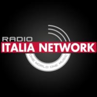 Logo de la radio Radio Italia Network