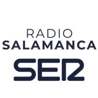 Logo of radio station Radio Salamanca