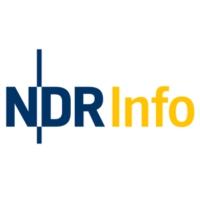 Logo of radio station NDR Info - Mecklenburg-Vorpommern