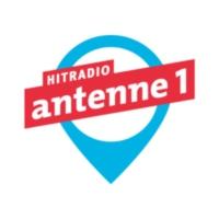 Logo de la radio Hitradio antenne 1 Stuttgart