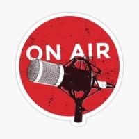 Logo de la radio Oldies Radio Live 365