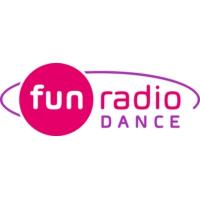 Logo of radio station Fun Rádio Dance