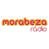 Logo de la radio Morabeza Radio