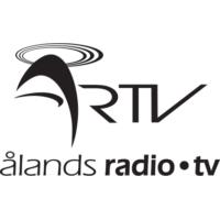Logo de la radio Radio Alands