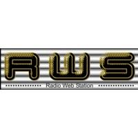 Logo of radio station RWS