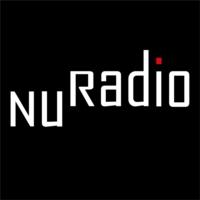 Logo of radio station nuradio.net