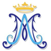 Logo de la radio Radio Immacolata