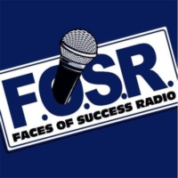 Logo de la radio Faces of Success Gospel Radio