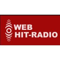 Logo de la radio WEB HIT-RADIO