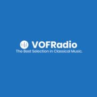 Logo de la radio VOFRadio