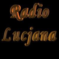 Logo de la radio Radio Lucjana