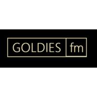 Logo of radio station Goldies FM