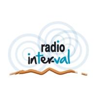 Logo of radio station Radio InterVal