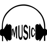 Logo de la radio Essens'tiel-WebRadio