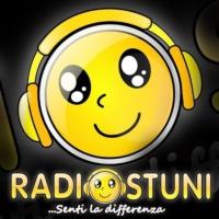 Logo de la radio Radio Ostuni