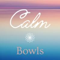 Logo of radio station Calm Bowls