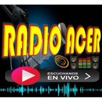 Logo of radio station Radio Acer Valles Cruceños