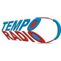 Logo of radio station Temporadio - Deutsch Schlager